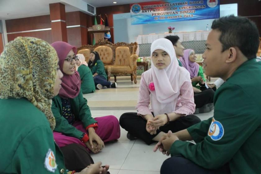 Diskusi