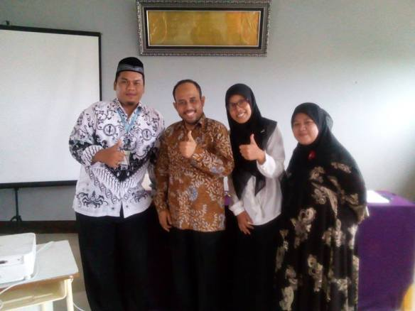dwitagama-mentari-indonesia-1