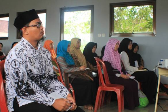 dwitagama-mentari-indonesia-8